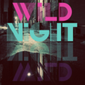 WildNight