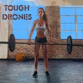 Tough Drones