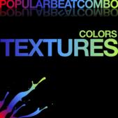 Color - Textures