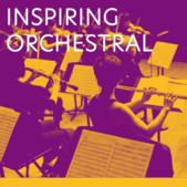 Inspiring Orchestral