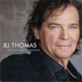 B.J. Thomas_Greatest Hits
