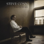 Steve Conn_Beautiful Dream