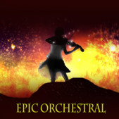 Epic Orchestral