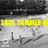 Soul Summer II