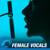Songs: Female Vocals
