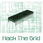 Hack The Grid