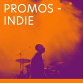 Promos - Indie