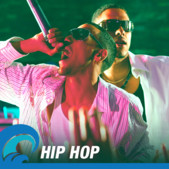 Hip-Hop / Rap