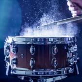 Modern Percussion/Beats