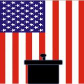 Political spots