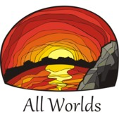 All Worlds