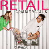 Retail Commercials