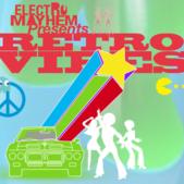 The Retro Vibes