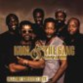 Kool & The Gang_All Time Greatest Hits
