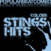 Colors - Stings and Hits