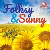 Folksy & Sunny