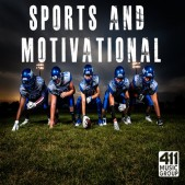 Sports and Motivational Playlist