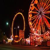Carnival Cues