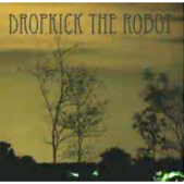 Dropkick the Robot_Covers