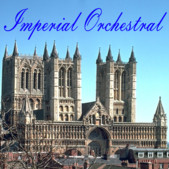 Imperial Orchestral