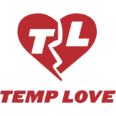 Temp Love