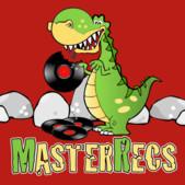 MasterRecs