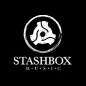 StashBox Music