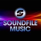 Soundfile Music