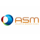 Atlantic Screen Music Film Soundtracks