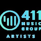 411 Music Group - Artist