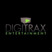 DigiTrax Entertainment