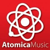 Atomica Music