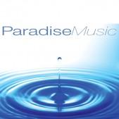 Paradise Music
