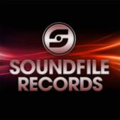 Soundfile Records