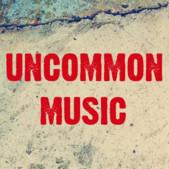 Uncommon Music