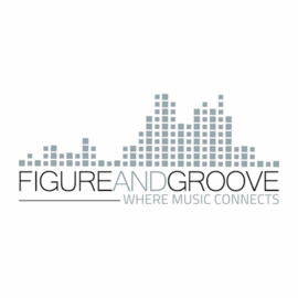 Figure and Groove