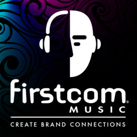 FirstCom Music