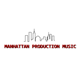 Manhattan Production Music
