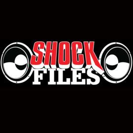 Shock Files