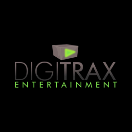 DigiTrax Entertainment