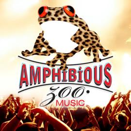 Amphibious Zoo Music