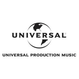 Killer Tracks Production Music