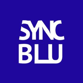 SyncBlu
