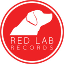 Red Lab Records