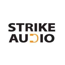 Strike Audio