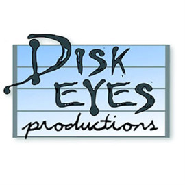 Disk Eyes Productions