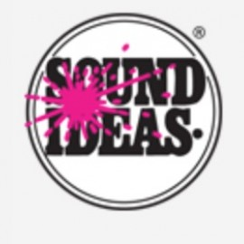 Sound Ideas SFX