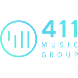 411 Music Group - General