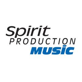 Spirit Production Music