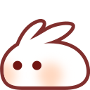 :sticker_bunhd: